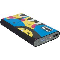 365953824-900 - Octoforce™ 8000mAh Wireless Power Bank - thumbnail