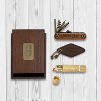 526112038-900 - Finley Kit - thumbnail