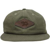 555929499-900 - Lloyd Hat - thumbnail