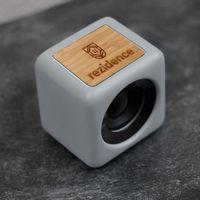 796176189-900 - Stick & Stone Strata Speaker - thumbnail