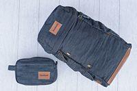 915702006-900 - Presidio™ + Dopp Kit Bundle - thumbnail