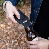 996176182-900 - Signature Collection Bottle Opener - thumbnail