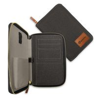 135994505-107 - Siena Tech Wallet (no pen) - thumbnail