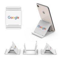 365804428-107 - FoldStand: Adjustable phone stand - thumbnail