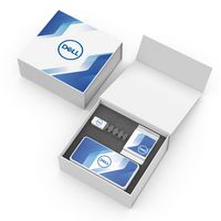 376428792-107 - DeskSaver Kit #3 - thumbnail
