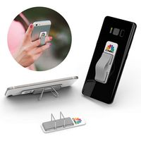 595804431-107 - ClutchMini :security phone strap and phone stand - thumbnail