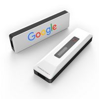 764049555-107 - PowerStick+: Portable Phone Charger - Power Bank - thumbnail