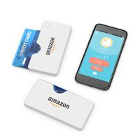 795465765-107 - WalletTrack RFID Wallet with Bluetooth Finder - thumbnail