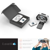 925324297-107 - CloudVR: Virtual Reality Set - thumbnail