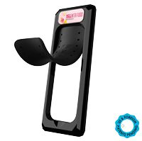 146085352-817 - Scooch WINGBACK   Pop Up Phone Grip & Stand - thumbnail
