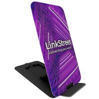 575918643-817 - Flip Wireless Charging Pad & Stand - thumbnail