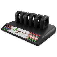 725917408-817 - Loops Desktop Cord Organizer - thumbnail