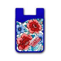 964780673-817 - The Minimalist™ Phone Wallet (Blue) - thumbnail
