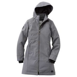 136415141-115 - W-Northlake Roots73 Insulated Jacket - thumbnail