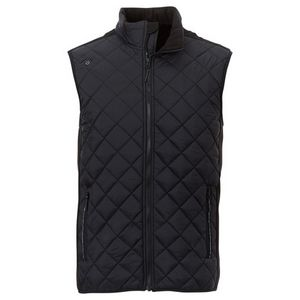 156414894-115 - M-SHEFFORD Heat Panel Vest - thumbnail