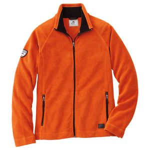 164589106-115 - M-Deerlake Roots73 Microfleece Jacket - thumbnail