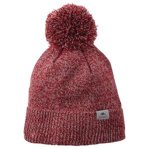 165504054-115 - U-SHELTY Roots73 Knit Toque - thumbnail