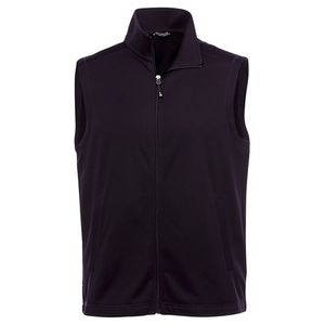 165912330-115 - M-BOYCE Knit Vest - thumbnail