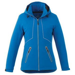 366415154-115 - W-Mantis Insulated Softshell - thumbnail