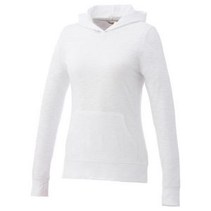 376415129-115 - W-Howson Knit Hoody - thumbnail