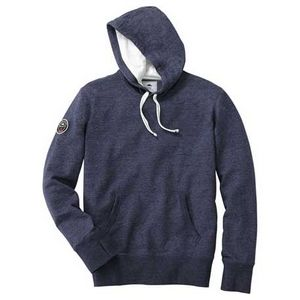 384866740-115 - M-Williamslake Roots73 Hoody - thumbnail