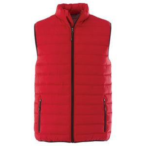 534925495-115 - M-Mercer Insulated Vest - thumbnail
