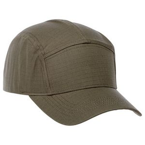 705302573-115 - U-MANITOU Roots73 Ballcap - thumbnail