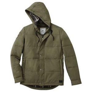 744866766-115 - M-Gravenhurst Roots73 Jacket - thumbnail