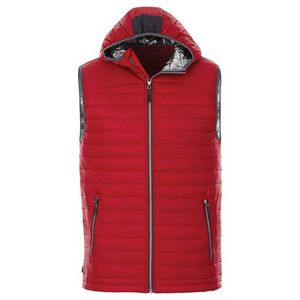 765729883-115 - M-JUNCTION Packable Insulated Vest - thumbnail