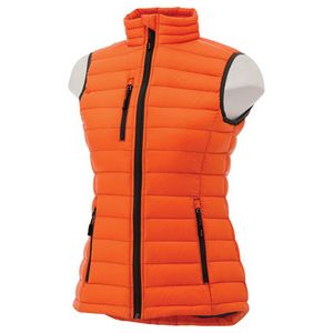 914484118-115 - W-Whistler Light Down Vest - thumbnail