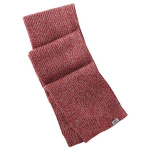 965504056-115 - U-RAVENLAKE Roots73 Knit Scarf - thumbnail