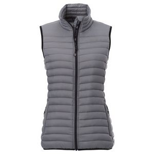 996415163-115 - W-EAGLECOVE Roots73 Down Vest - thumbnail