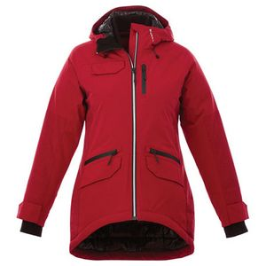 996415168-115 - W-BRECKENRIDGE Insulated Jacket - thumbnail