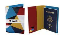 196089966-139 - LVL Vegan Leather Passport Case - thumbnail