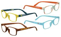 396142621-139 - Pantone Matched Reader Glasses - thumbnail