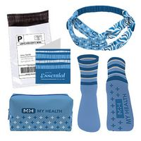 556493109-139 - Nurses Week Mailer Kit - thumbnail