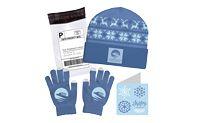 716350869-139 - Winter Gift Mailer Kit - thumbnail