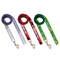 946079315-139 - Full-Color Leash - thumbnail
